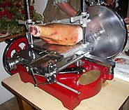 Do you know how to use meat processing machines to increase sales?