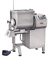 The meat processing machines best ever to use