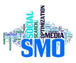 SMO Promotion Services Important to Business