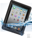 5 Tough iPad Cases For Your Classroom - Edudemic