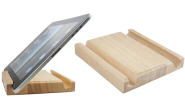Top 10 DIY iPad Stands | iPadable
