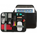 Cocoon Tablet Cases & More