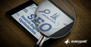 How Mobile SEO Will Change in 2015