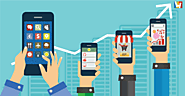 How Mobile App Can Help to Grow Your Business