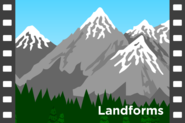 BrainPOP Jr. | Social Studies | Learn about Landforms