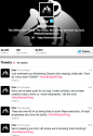HMV Live-Tweeted Layoffs