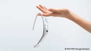 Google unveils new Google Glass details, announces contest | News | DW.DE | 20.02.2013