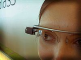 Project Glass - Wikipedia, the free encyclopedia