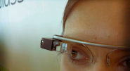 8 Amazing Ways Google Glasses Will Change Education |