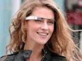 How Google Glasses could change the world – Telegraph Blogs
