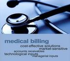 Outsource Medical Billing Services to India?