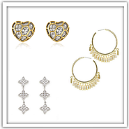 Is Exclusive and Stylish Jewelry your Style? Le Chic Boutique has you Covered Online
