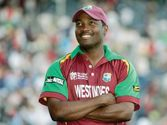 Brian Lara (West Indies)