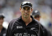 Stephen Fleming (New Zealand)