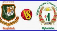 Watch online Afghanistan vs Bangladesh world cup 2015 live