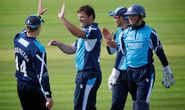 Watch New Zealand vs Scotland Cricket World cup 2015 live online