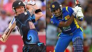 Watch New Zealand vs Sri Lanka World Cup 2015 online