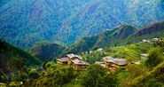 Kullu Manali Honeymoon from Ahmedabad