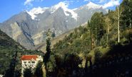 Cheap Kullu Manali Honeymoon Packages from Kolkata
