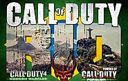☀️ Call of Duty Rio Mod Free Download for Windows 32/64-bit