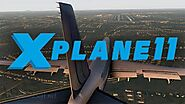 Download X-Plane Free Game 2021 for Windows, Mac and Linux