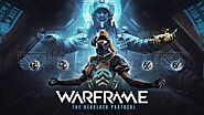 ☀️ Download Warframe 2021 Game for Computer Latest Version