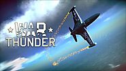 Download War Thunder Free Game 2021 for Windows, Mac, Linux