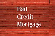 Loans for people with bad credit.