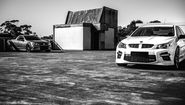 Holden Service Parts for Your V6 or V8 Commodore and HSV