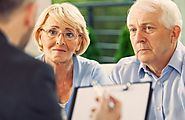 SeniorsFirst - Bendigo Bank Reverse Mortgage