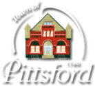 Realtors Pittsford NY | Real Estate Pittsford New York