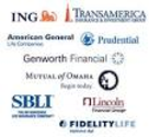 Top 10 Life Insurance Companies in America