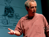 Barry Schwartz: The paradox of choice | Video on TED.com