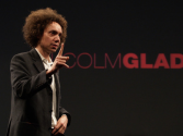 Malcolm Gladwell: Choice, happiness and spaghetti sauce | Video on TED.com