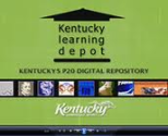 Kentucky Learning Depot