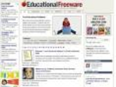 EducationalFreeware