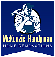 Home Renovations In East Point GA