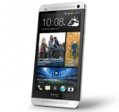 HTC One Preview (HTC M7) | The Gadget Square