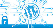 WordPress Security: An Introduction to Hardening WordPress - Make A Website Hub