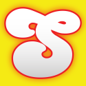Songify By Khush Inc.