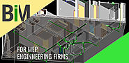 Why MEP engineering firms should integrate BIM?