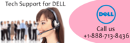 Call +1-888-713-8436 for Dell Printers Tech Support Services - abilene computer services - backpage.com