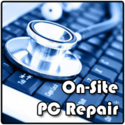 Benefits of Home Computer Repair Services and With Accurate Results