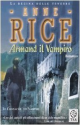 Armand il vampiro, di Anne Rice
