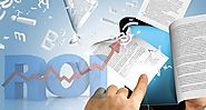 Measuring Document Management ROI is NOT at All a Tricky Business