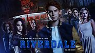 Julian Brand Names Actor KJ Apa The Star Of Riverdale