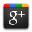 How Long Before Google+ is a Commenting System