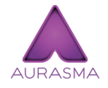 Aurasma - The World's Leading Augmented Reality Platform