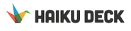 Haiku Deck - Presentation Software that Inspires