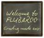 Google Forms + Flubaroo